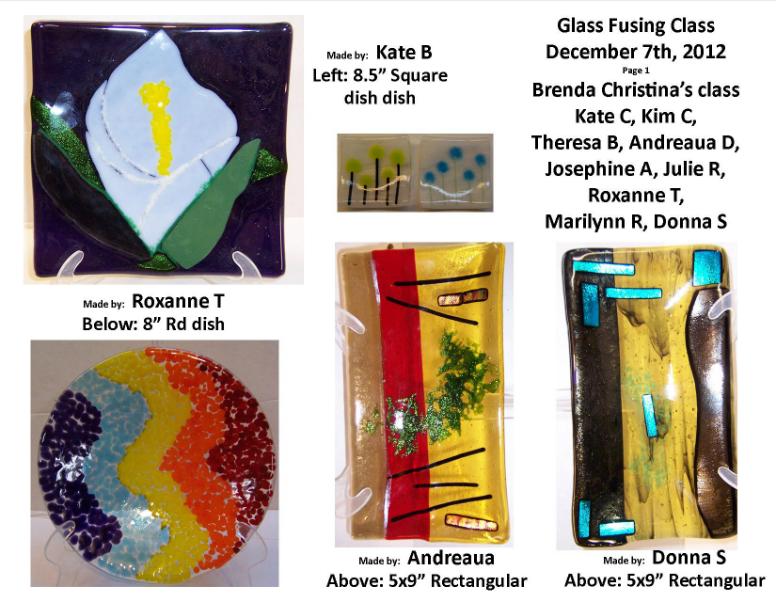 gf-class-dec-7th-2012