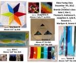 gf-class-dec-7th-2012-2