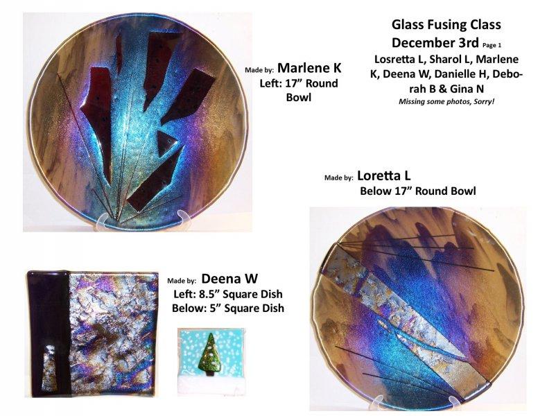 gf-class-dec-3-pg-12-2013