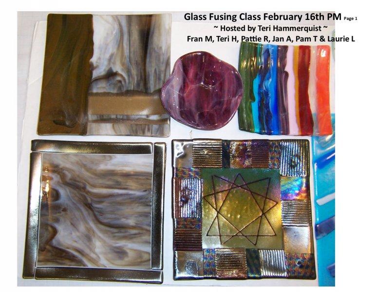 GF class February 16 PM Pg 1 2015 (2)
