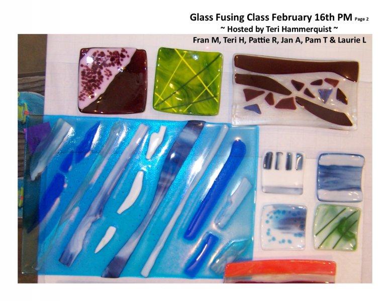 GF class February 16 PM Pg 2 2015 (2)