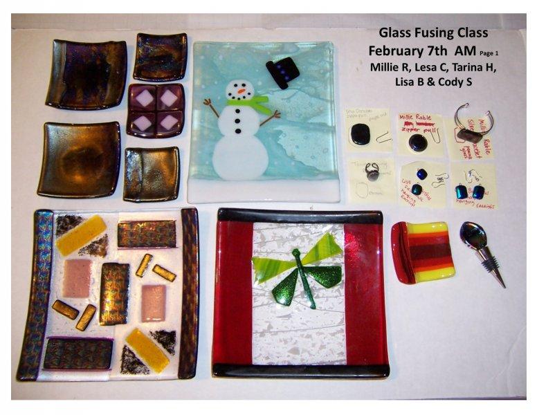 GF class February 7 AM 2015 (2)