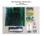 GF class Feb 15th 2016 Open