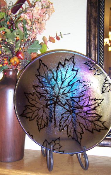maple-leaf-glass-bowl_0
