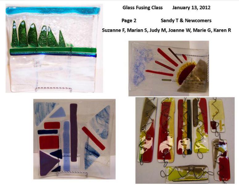 gf-class-1-13-2012-9-12pm-pg2