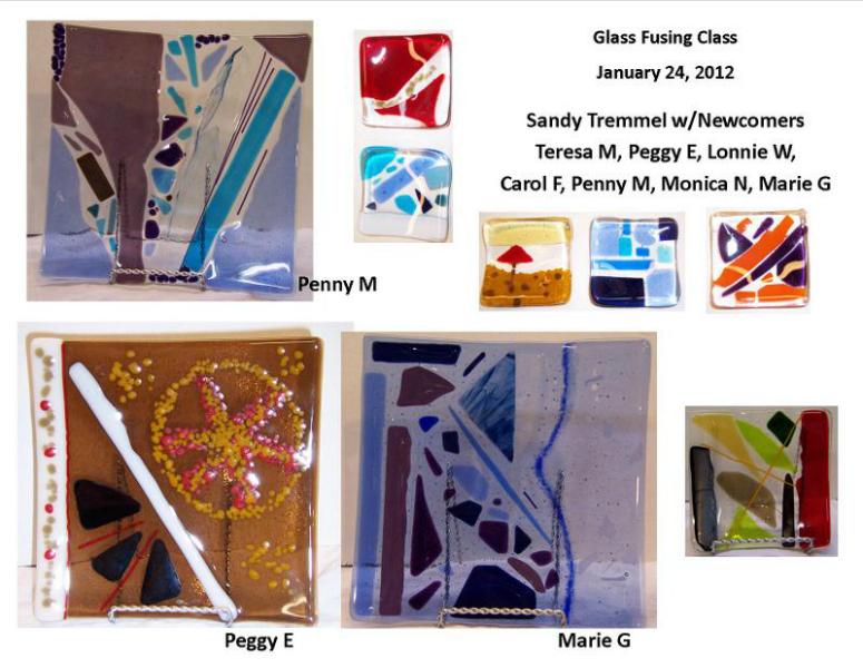 gf-class-1-24-2012-9-12