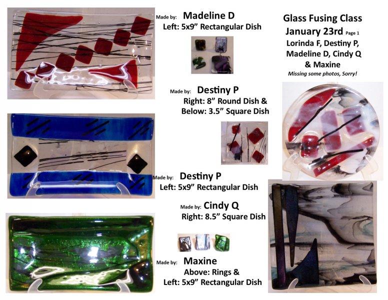 gf-class-jan-23rd-2014