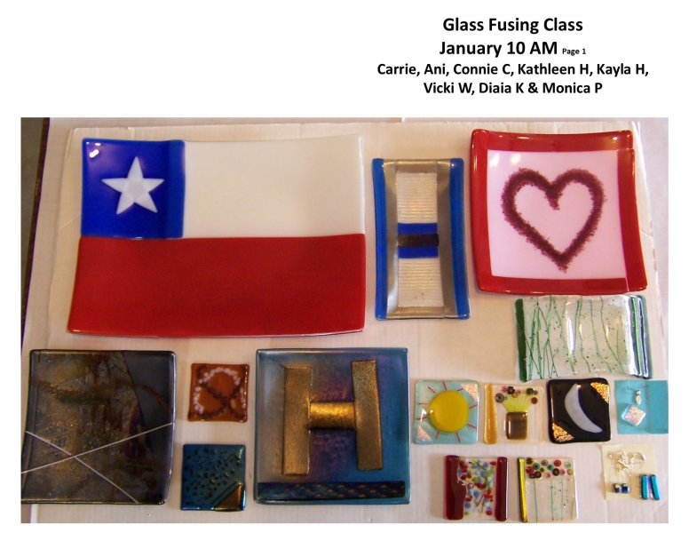 GF class January 10 AM 2015 (2)