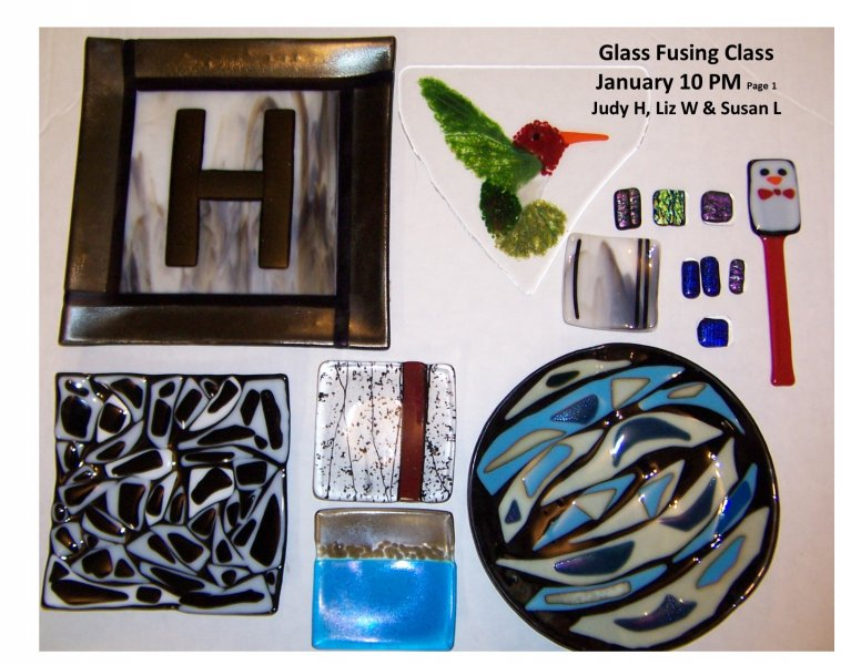 GF class January 10 PM 2015 (2)