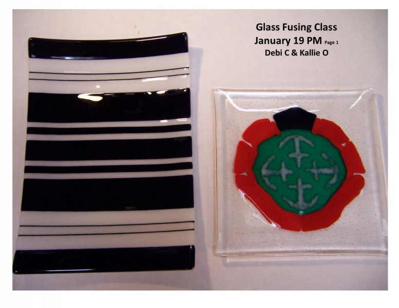 GF class January 19 PM 2015 (2)