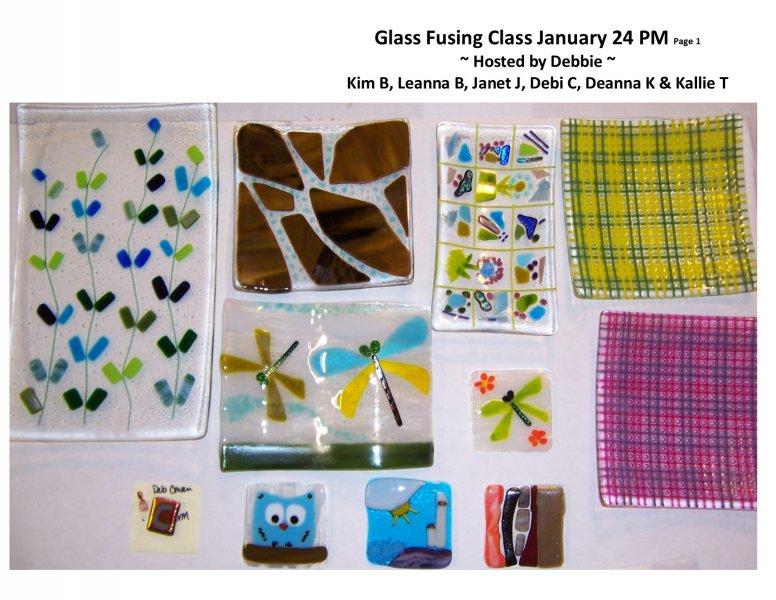 GF class January 24 PM, 2015 (2)