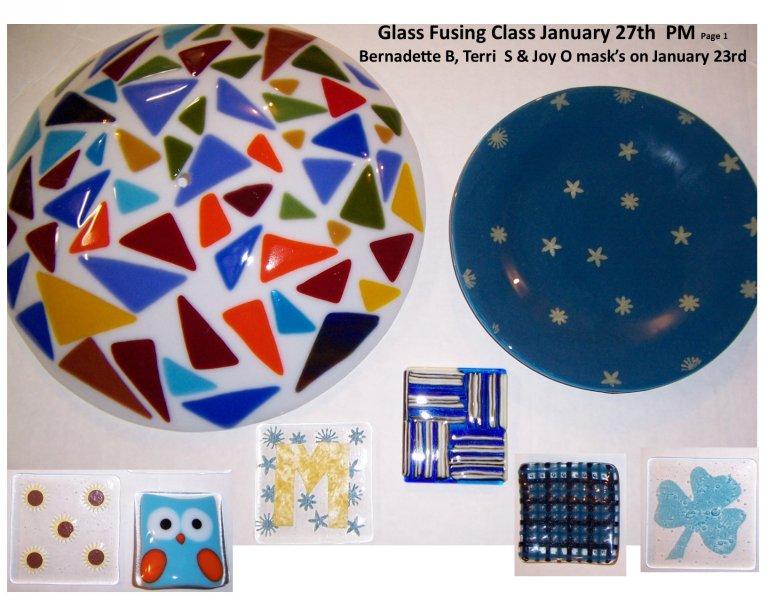 GF class January 27 PM 2015 (2)