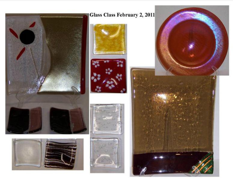 gf-class-2-2-2011-2
