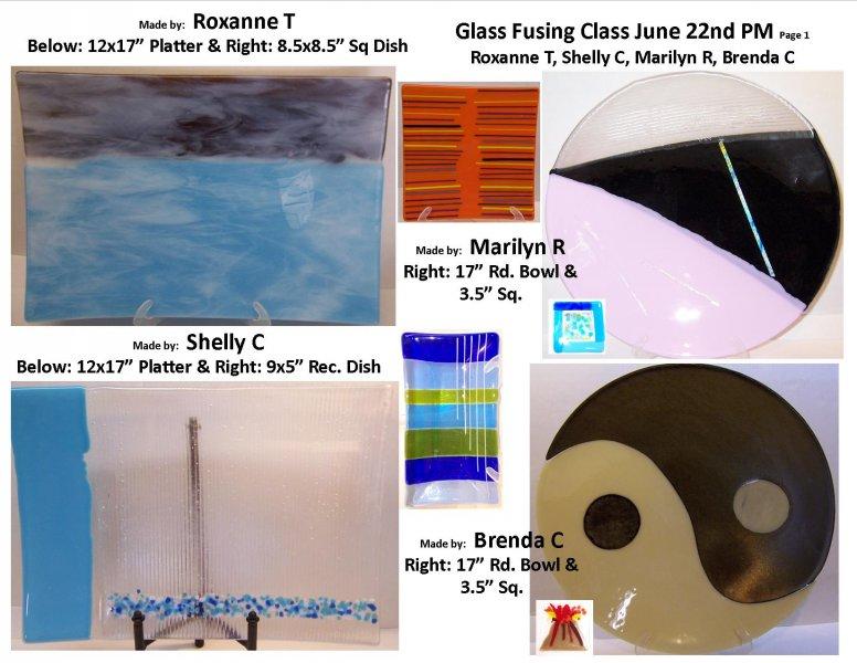 gf-class-june-22nd-pm-2013
