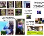gf-class-june-22nd-am-2013-pg-12