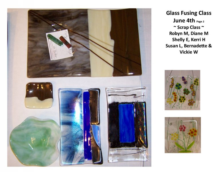 GF class June 4th Pg 2 2014