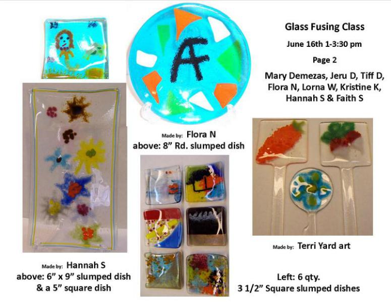 gf-class-6-16-2012-1-4pm-pg2