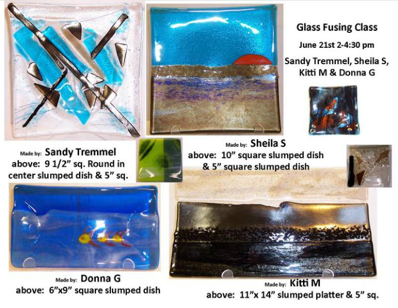 gf-class-6-21-2012-2-5pm