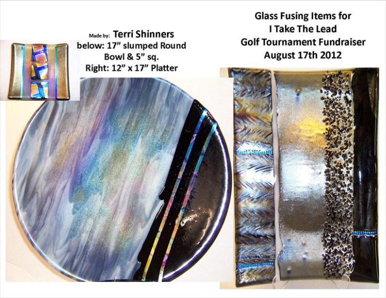 gf-class-august-17-2012-resize