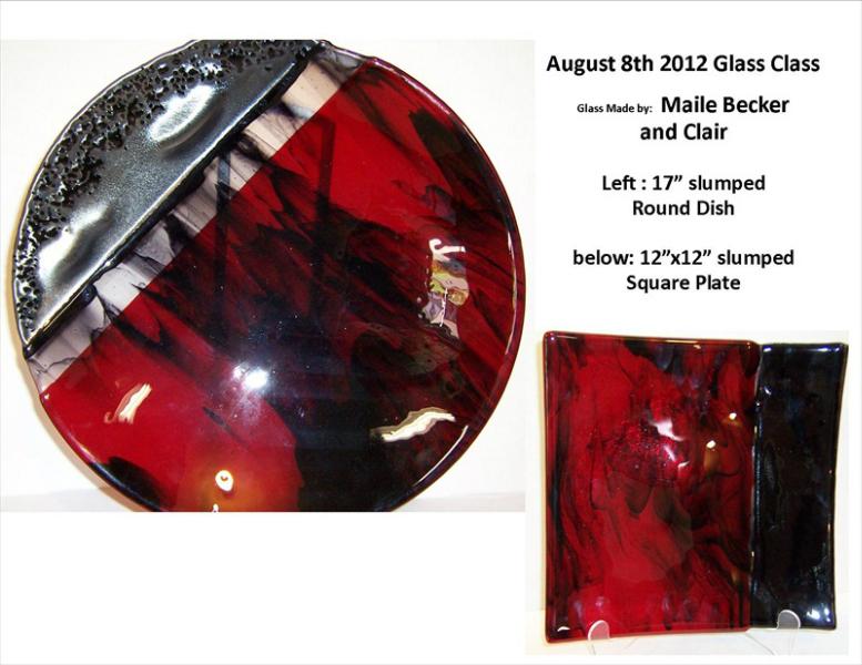 gf-class-august-8-2012-resize
