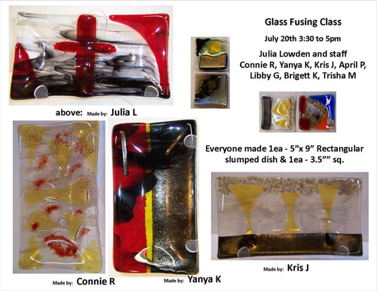 gf-class-july-20-2012-pg-1-resized
