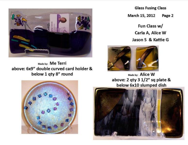 gf-class-315-2012-6-9pm-pg2