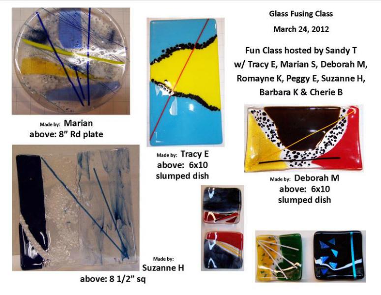 gf-class-324-2012-9-30noon-pg-1_0