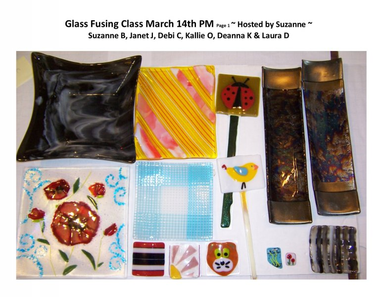 GF class March 14th PMPg 1 2015