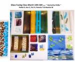 GF class March 14th AM 2015