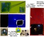 gf-class-may-6th-2013