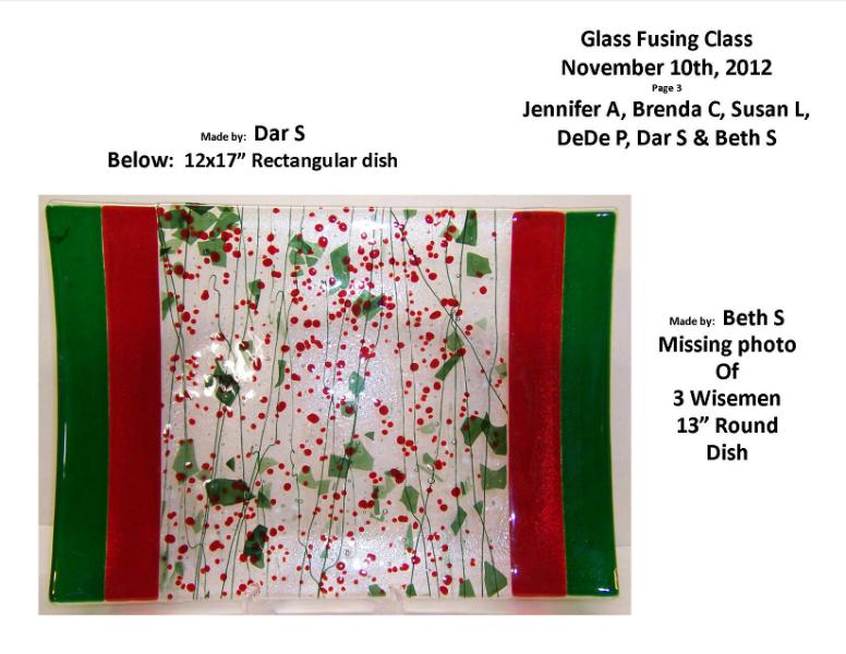 gf-class-november-10-2012-pg3