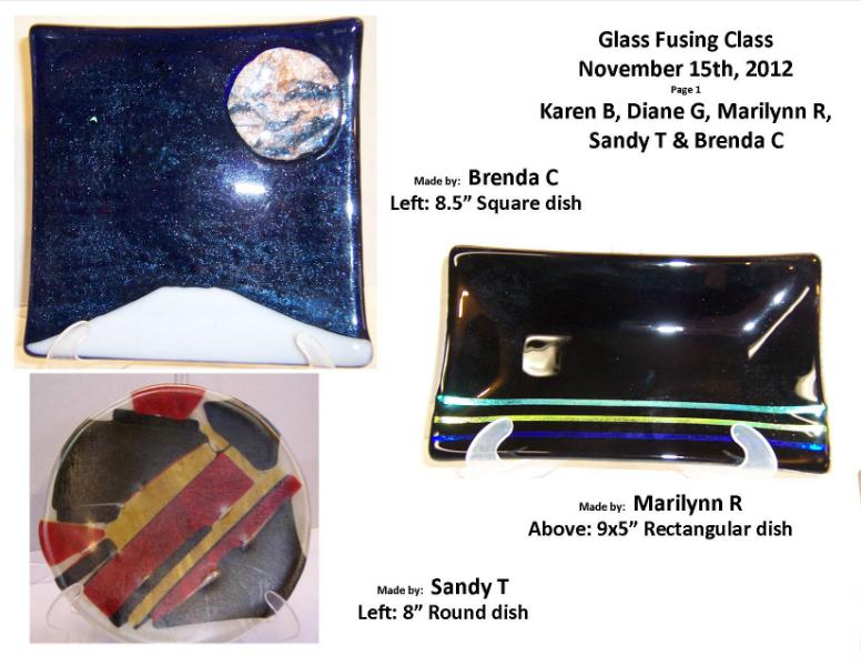 gf-class-november-15-2012-pg-1