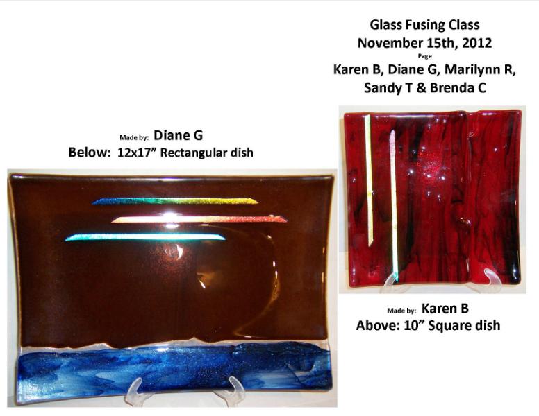 gf-class-november-15-2012-pg2
