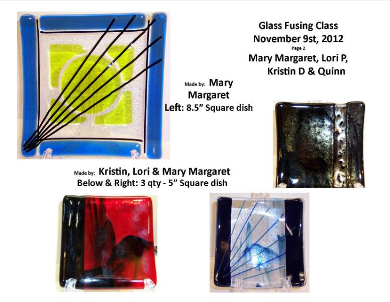 gf-class-november-9-2012-pg-2
