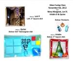 gf-class-november-9-2012-pg-1