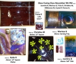 gf-class-nov-9th-pm-pg-12-2013-1