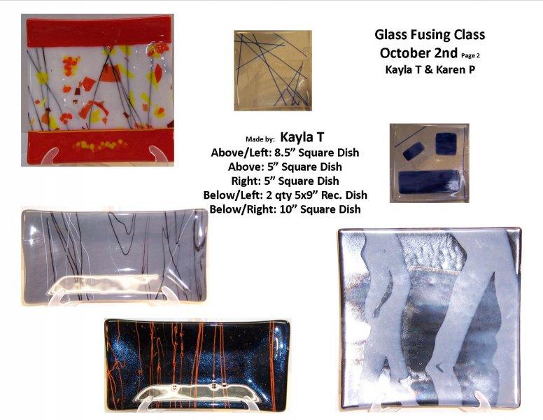gf-class-oct-2nd-2013-pg-2