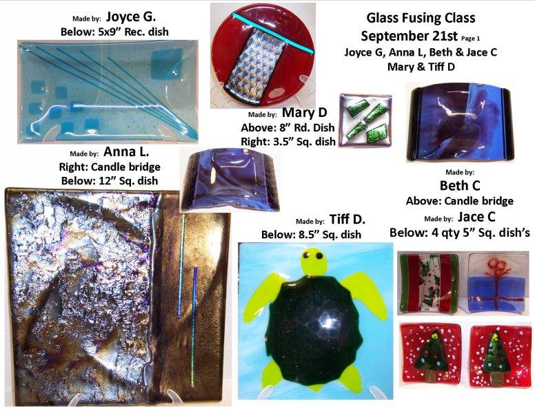 gf-class-sept-21st-2013