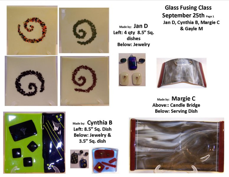 gf-class-sept-25th-2013-pg-1