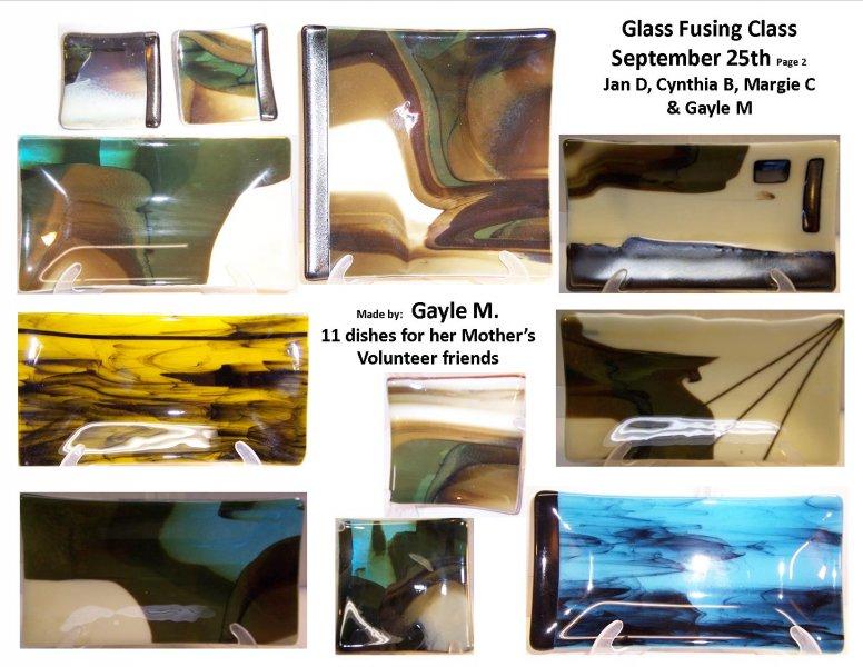 gf-class-sept-25th-2013-pg-2