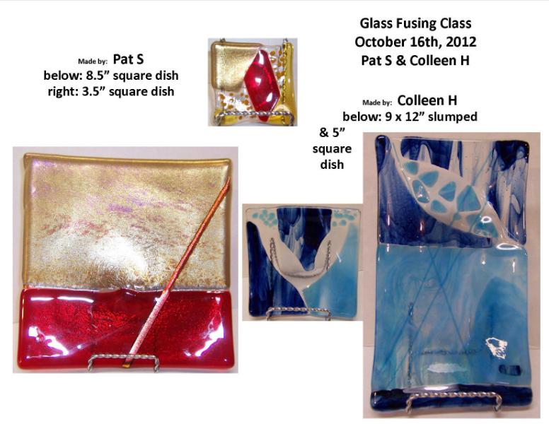 gf-class-october-16-2012