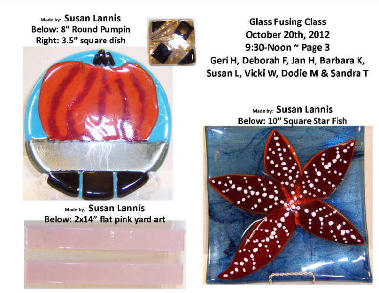 gf-class-october-20-2012-pg-3