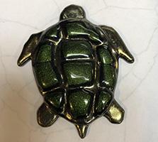 Scrap - Turtle